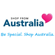 Shop From Australia